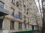Квартиры,  Москва Петровско-Разумовская, цена 7 650 000 рублей, Фото
