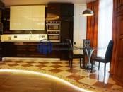 Квартиры,  Москва Войковская, цена 18 650 000 рублей, Фото
