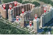 Здания и комплексы,  Москва Щербинка, цена 60 500 000 рублей, Фото
