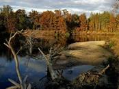 Земля и участки,  Рязанская область Другое, цена 490 000 рублей, Фото