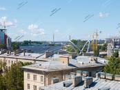 Квартиры,  Санкт-Петербург Петроградский район, цена 24 471 000 рублей, Фото