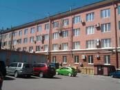 Офисы,  Санкт-Петербург Василеостровская, цена 50 000 000 рублей, Фото
