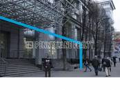 Здания и комплексы,  Москва Другое, цена 850 000 рублей/мес., Фото