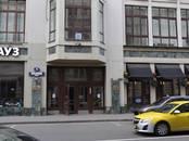Здания и комплексы,  Москва Китай-город, цена 5 126 625 рублей/мес., Фото