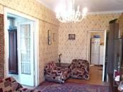 Квартиры,  Московская область Люберцы, цена 6 900 000 рублей, Фото