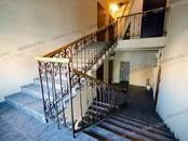 Квартиры,  Санкт-Петербург Маяковская, Фото