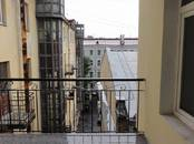 Квартиры,  Санкт-Петербург Невский проспект, цена 160 000 рублей/мес., Фото