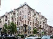 Квартиры,  Санкт-Петербург Владимирская, цена 120 000 рублей/мес., Фото