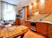 Квартиры,  Санкт-Петербург Адмиралтейский район, цена 35 000 рублей/мес., Фото
