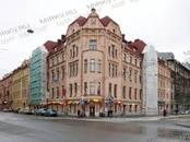 Квартиры,  Санкт-Петербург Петроградский район, цена 54 000 рублей/мес., Фото