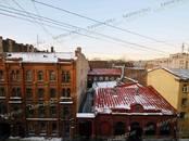 Квартиры,  Санкт-Петербург Маяковская, цена 100 000 рублей/мес., Фото