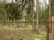 Земля и участки,  Московская область Волоколамское ш., цена 4 199 000 рублей, Фото