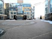 Квартиры,  Санкт-Петербург Петроградский район, цена 139 000 рублей/мес., Фото