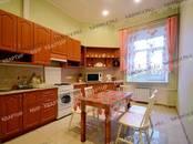 Квартиры,  Санкт-Петербург Маяковская, цена 120 000 рублей/мес., Фото