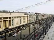 Квартиры,  Санкт-Петербург Площадь восстания, цена 100 000 рублей/мес., Фото