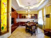Квартиры,  Санкт-Петербург Адмиралтейский район, цена 80 000 рублей/мес., Фото