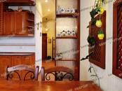 Квартиры,  Санкт-Петербург Петроградский район, цена 74 000 рублей/мес., Фото