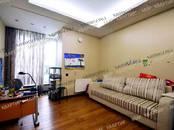 Квартиры,  Санкт-Петербург Петроградский район, цена 200 000 рублей/мес., Фото