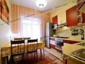 Квартиры,  Санкт-Петербург Владимирская, цена 60 000 рублей/мес., Фото