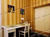 Квартиры,  Санкт-Петербург Адмиралтейский район, цена 73 000 рублей/мес., Фото