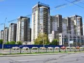 Квартиры,  Санкт-Петербург Василеостровский район, цена 250 000 рублей/мес., Фото