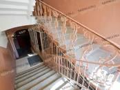Квартиры,  Санкт-Петербург Владимирская, цена 110 000 рублей/мес., Фото