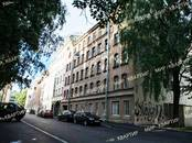 Квартиры,  Санкт-Петербург Выборгский район, Фото