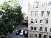 Квартиры,  Санкт-Петербург Выборгский район, цена 40 000 рублей/мес., Фото