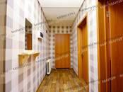 Квартиры,  Санкт-Петербург Владимирская, цена 40 000 рублей/мес., Фото