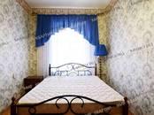 Квартиры,  Санкт-Петербург Другое, цена 40 000 рублей/мес., Фото