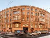 Квартиры,  Санкт-Петербург Другое, цена 130 000 рублей/мес., Фото