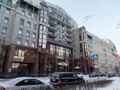 Квартиры,  Санкт-Петербург Петроградский район, цена 270 000 рублей/мес., Фото