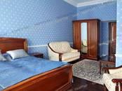 Квартиры,  Санкт-Петербург Маяковская, цена 130 000 рублей/мес., Фото