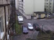 Квартиры,  Санкт-Петербург Площадь восстания, цена 80 000 рублей/мес., Фото