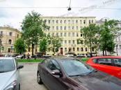 Квартиры,  Санкт-Петербург Другое, цена 15 500 000 рублей, Фото
