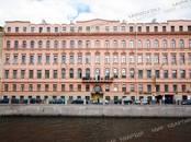 Квартиры,  Санкт-Петербург Другое, цена 96 000 000 рублей, Фото