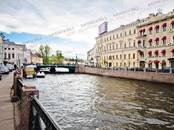 Квартиры,  Санкт-Петербург Другое, цена 39 200 000 рублей, Фото