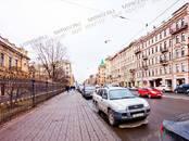 Квартиры,  Санкт-Петербург Другое, цена 25 000 000 рублей, Фото