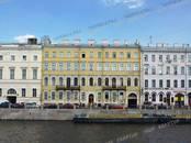 Квартиры,  Санкт-Петербург Гостиный двор, цена 17 500 000 рублей, Фото