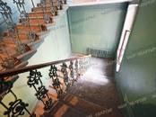 Квартиры,  Санкт-Петербург Маяковская, цена 21 000 000 рублей, Фото