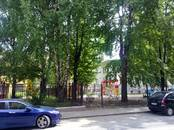 Квартиры,  Санкт-Петербург Петроградский район, цена 8 490 000 рублей, Фото