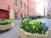 Квартиры,  Санкт-Петербург Невский проспект, цена 97 793 000 рублей, Фото