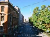 Квартиры,  Санкт-Петербург Петроградский район, цена 13 900 000 рублей, Фото