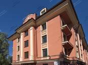 Квартиры,  Санкт-Петербург Приморский район, цена 13 573 000 рублей, Фото