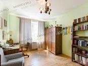 Квартиры,  Санкт-Петербург Василеостровский район, цена 18 700 000 рублей, Фото