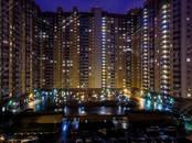 Квартиры,  Санкт-Петербург Московский район, цена 9 900 000 рублей, Фото