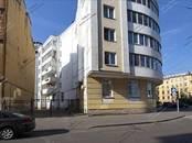 Квартиры,  Санкт-Петербург Площадь восстания, цена 28 300 000 рублей, Фото