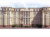 Квартиры,  Санкт-Петербург Владимирская, цена 83 384 000 рублей, Фото