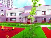 Квартиры,  Москва Электрозаводская, цена 18 618 300 рублей, Фото