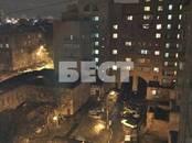 Квартиры,  Москва Новогиреево, цена 18 490 000 рублей, Фото